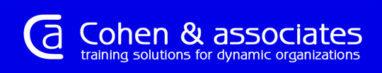 Cohen & Associates